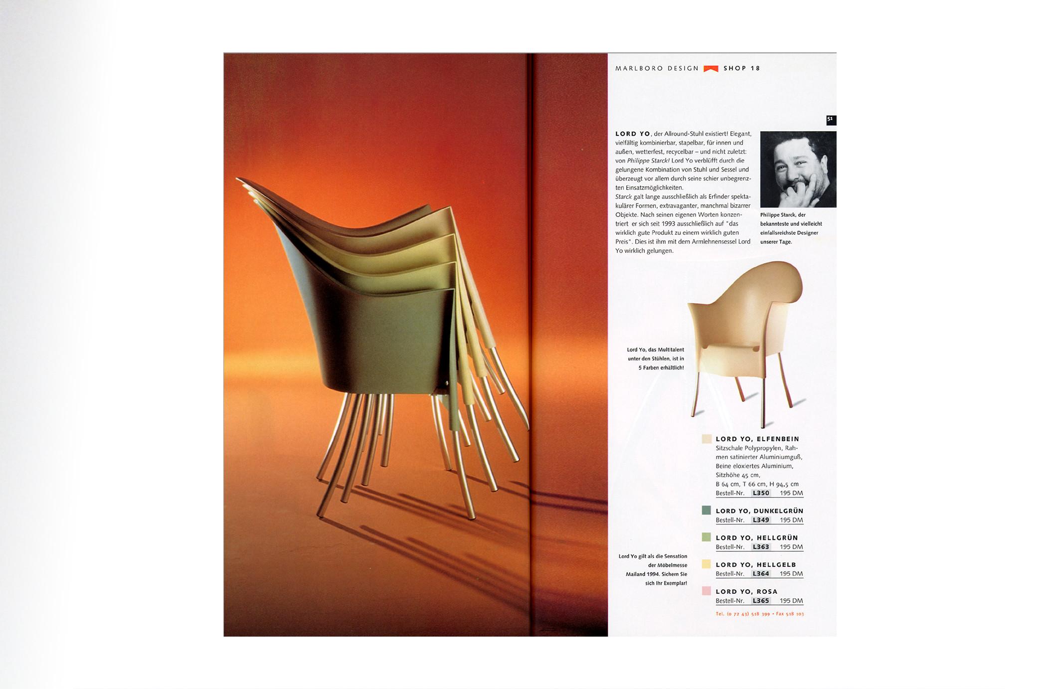 Astounding Direktmarketing Carmen Sandmann Cjindustries Chair Design For Home Cjindustriesco