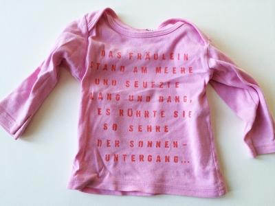 rosa_shirt