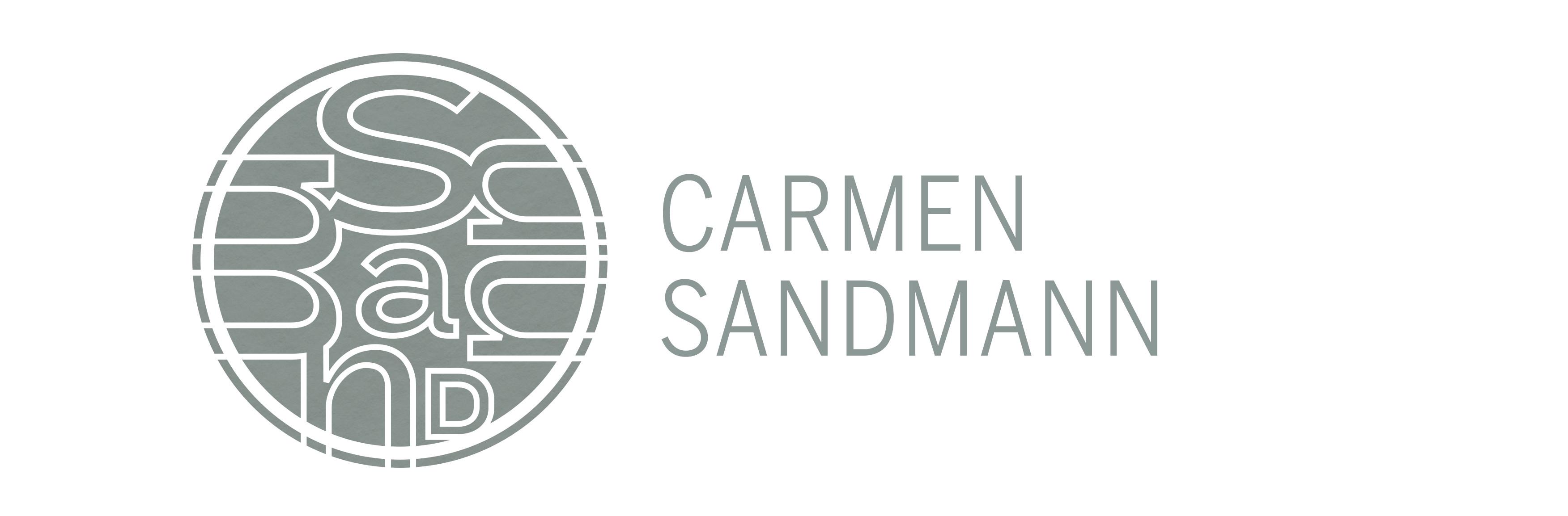 Carmen Sandmann